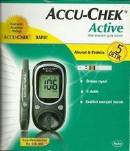 accu-pack