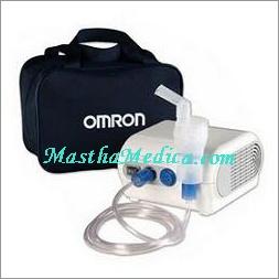 Harga Jual Nebulizer Omron NE-C28